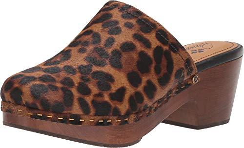 Zapatos Patricia  marca Patricia Nash