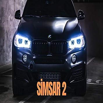 Simsar 2