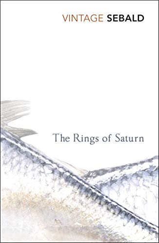 The Rings Of Saturn: 1