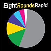 Lossleader by Eight Rounds Rapid (2013-05-03)