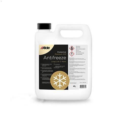 Alde-4L Premium G13antifreeze-...