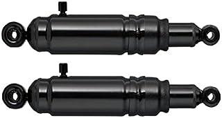 Monroe MA785 Max-Air Adjust Shock Absorber