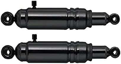Monroe MA785 Max-Air Adjust Shock Absorber