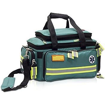 160g 100D Oxford Tela Primeros Auxilios Bolsa m/édica Bolsa Mochila para Viajes Camping Ciclismo Tbest Paquete de Tratamiento de Emergencia