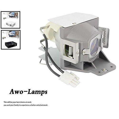 Acer Lamp Module H6510BD/P1500, MC.JFZ11.001 (H6510BD/P1500)