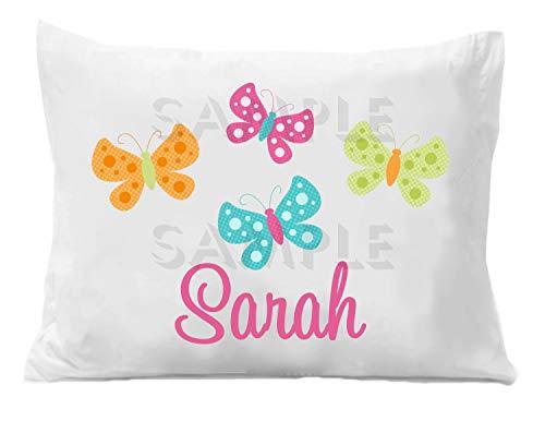 Funda de almohada mariposa mariposa funda de almohada funda de almohada funda de almohada para sofá de habitación