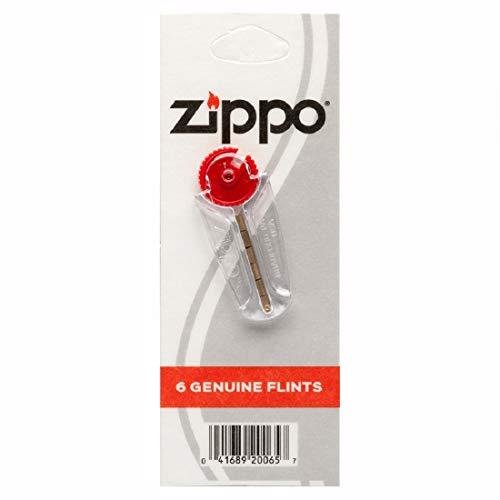 Zippo Flint Piedra para - Mechero