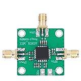 Modulo Mixer RF, Trasduttore ad alta Frequenza AD831, Convertitore Scheda Amplificatore Inverter 0,1-500 MHz, con Alimentatore Singolo, per Conversione RF-IF Verso Il Basso In Ricevitori HF e VHF