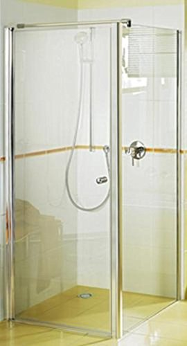 Breuer Mit CER+ optisch neutraler Beschichtung auf der Glasinnenseite für leichte Reinigung