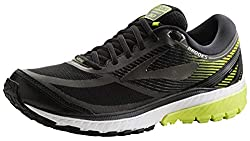 Best running shoes - Brooks Ghost 10