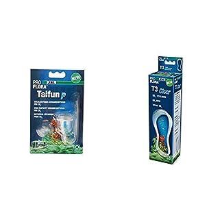 JBL ProFlora Taifun P Nano 2 Mini-CO2-Diffusor für Nano-Süßwasser-Aquarien