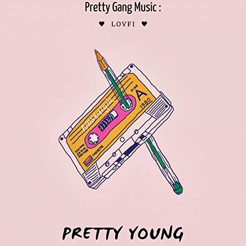 Daeck The Pretty Young feat. Juan U.