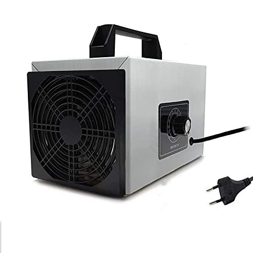 generador ozono coche de la marca N\C