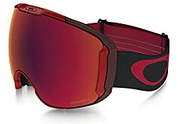 best prescription ski goggles 5