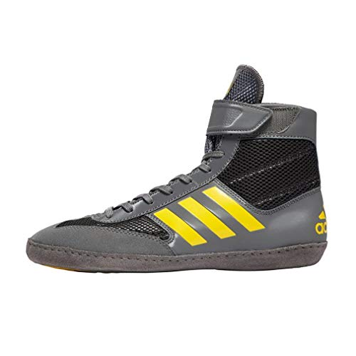 Adidas Combat Speed 5 Wrestling Zapatillas - SS18-44.7