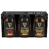 Guinness Gourmet Chutney