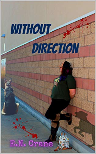 Without Direction (Ampersand Series Book 2)