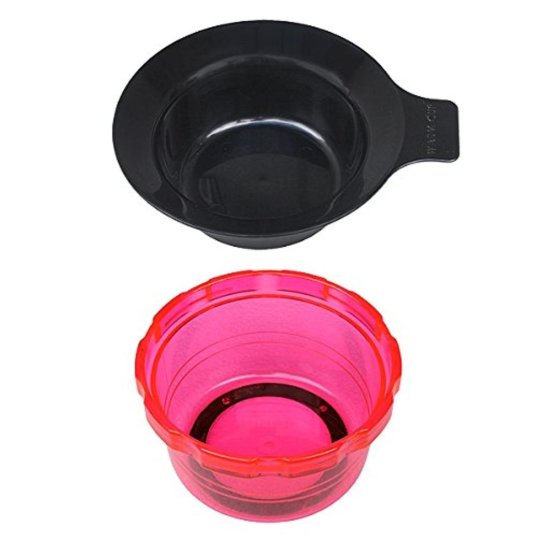 威信マラドロイト料理アニーダズル ウォームカップ ピンク