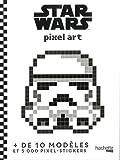 Star Wars : Pixel art