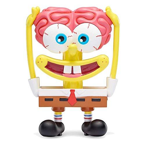 Spongebob Schwammbob