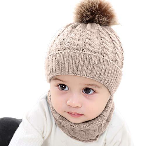 SH-RuiDu Toddler Kids Girl Boy Baby…