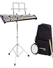 Percussion Plus - Kit de carillón