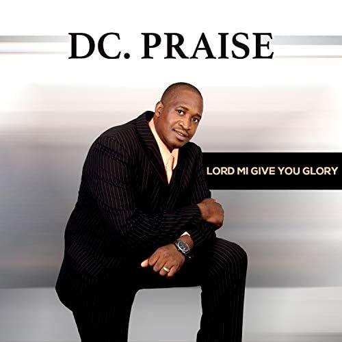 DC Praise