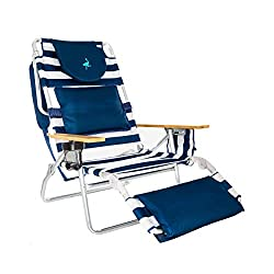 Remarkable 10 Best Beach Chairs For 2019 Indoor Outdoor Life Caraccident5 Cool Chair Designs And Ideas Caraccident5Info