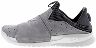 Best nike men's benassi slip sneaker Reviews