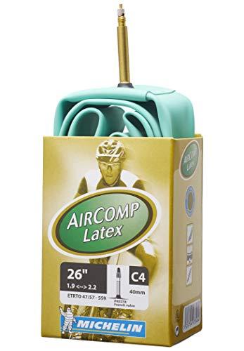 Michelin  『C4 AIRCOMP』