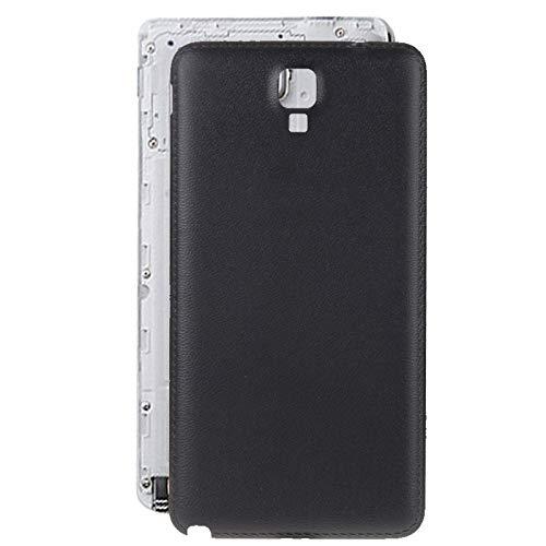 MeMeti - Tapa trasera de repuesto para Samsung Galaxy Note 3 Neo...
