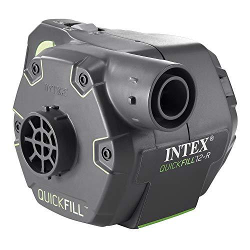 Intex 66642
