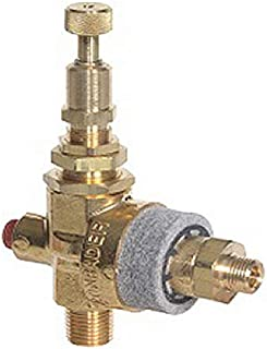 1//4 FPT Discharge Midwest Control BG2-HU145-175M Pilot Valve with Hand Unloader 175 psi Cut-In//Cut Out Pressure 1//4 FPT Discharge 1//4 MPT 1//4 MPT 145 psi