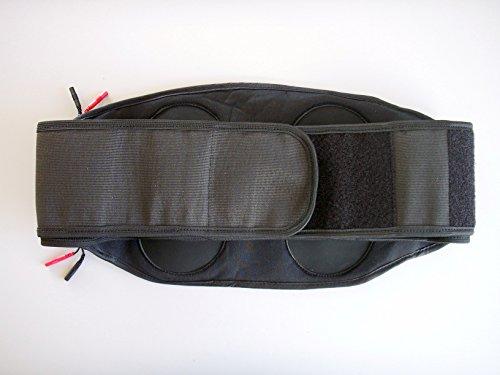 Dittmann Rückenschmerzgürtel RGT284 - 3