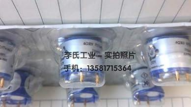 Calvas new CITY O2 oxygen sensor 4OX-V 40XV 4OX(2) 4OXV-2 4OX-2 4OXV CiTiceL AAY80-390 AAY80-390R