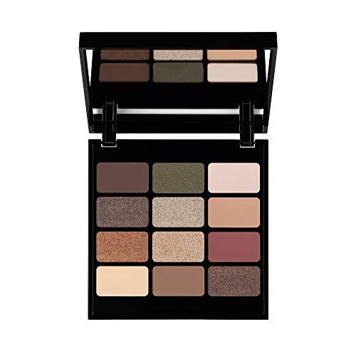 Diego Dalla Palma - Nuda - Eyeshadow Palette n 63 - ombretti