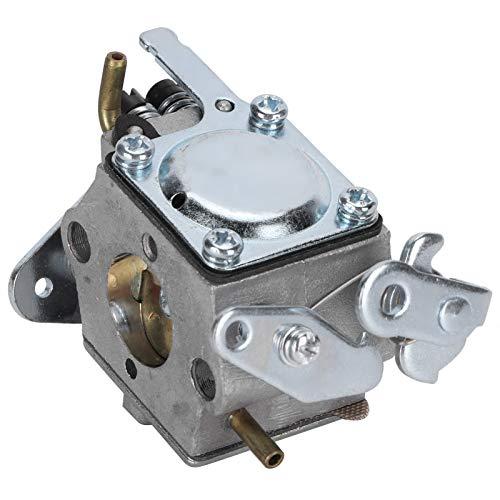 Carburador de repuesto de material de hierro de alta calidad, ajuste perfecto,...