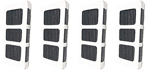 Best Pur Filter for Refrigerators
