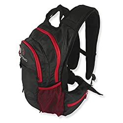 Blackend M21 Lightweight Small Hiking Backpack - Buy Hiking Backpacks Online Tips