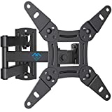 Best Tv Mounts - TV Wall Bracket Mount, Swivels Tilts TV mount Review
