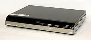 SHARP シャープ DV-ACW52 ハイビジョンレコーダー (HDD/DVDレコーダー) HDD:250GB AQUOS アクオス