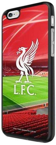 Liverpool FC Cover per iPhone 6-3D