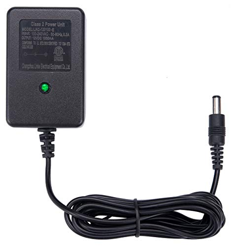 battery charger for kids ZB 12V Charger for Kids Ride On Car,12V Battery Charger for Ride on Toys Best Choice Products SUV Car a Variety of Electric Baby Carriage Ride Toy Battery Supply Power Adapter