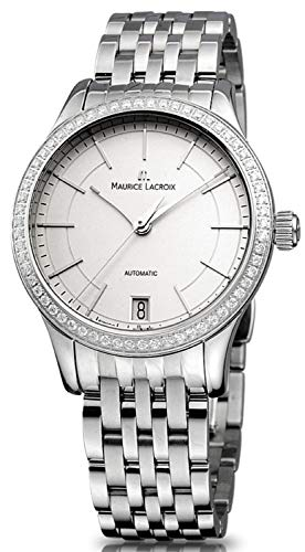 Maurice Lacroix LC6016-SD502-130-1