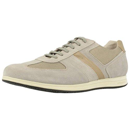Calzado deportivo para hombre, color Beige , marca STONEFLY, modelo Calzado Deportivo...