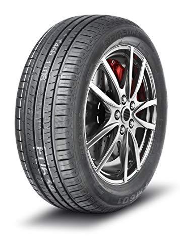 Neumáticos Firemax FM601 195 55 16 87 V de verano