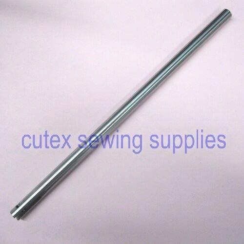 Why Choose Super Sewing Supplies for Presser Bar for Juki LU-1508 LU-1510 Sewing Machine #B1501-241-...