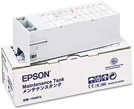 EPSC12C890191 - Epson Ink Maintenance Tank