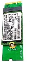 Best lenovo x1 carbon hard drive upgrade Reviews