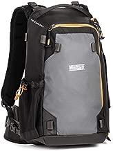 MindShift PhotoCross Backpack 13 - Orange Ember